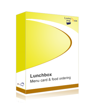 lunchbox_boxl